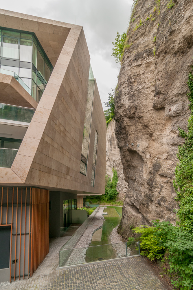 Penthouse-Salzburg_Beitragsbild
